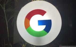 Google Perketat Pengembang Aplikasi Melihat Data Pengguna - JPNN.com