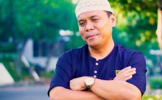 5 Berita Terpopuler: Nassar vs Perempuan 78 Tahun, TNI Turun Tangan, Demi Gus Nur, NU Jangan Baper - JPNN.com