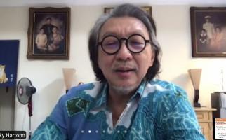 Sering Batuk Bisa Picu Osteoporosis - JPNN.com
