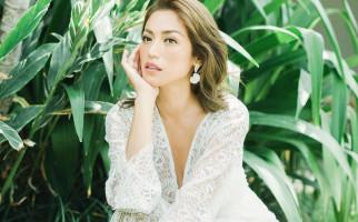 Besok, Jessica Iskandar Bakal Buka-bukaan Soal Kisah Asmaranya - JPNN.com