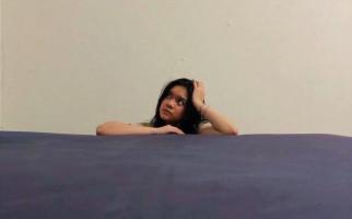 Deandra Nadira Bicara Tentang Kerinduan di Lagu Baru - JPNN.com