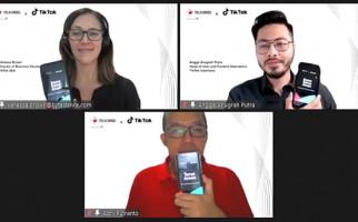 Telkomsel Sediakan Kouta Khusus untuk TikTok, Cek Di sini - JPNN.com