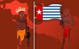 Jadi Ancaman, Konflik dengan OPM Ciptakan Stagnasi di Papua - JPNN.com