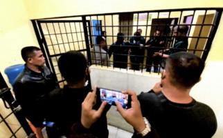 Kapolres dan Kapolda Diminta Jangan Takut Tangani Kasus Pengendara Moge Pengeroyok Anggota TNI - JPNN.com
