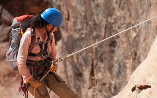 Benarkah Olahraga Ekstrim Membuat Wanita Kehilangan Keperawanan? - JPNN.com