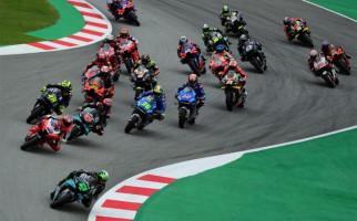 Thailand Resmi Mundur dari MotoGP 2021, Indonesia Berpeluang? - JPNN.com