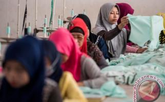 Lewat UU Cipta Kerja, Sektor Industri Non-Migas Diprediksi Bangkit Tahun Depan - JPNN.com