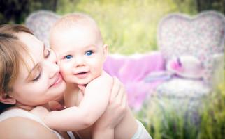 AUSTRAZONE, Siap Hadirkan Produk Premium untuk Ibu dan Bayi - JPNN.com