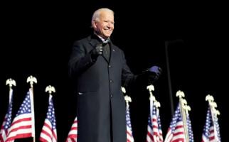 Dijuluki Diplomatnya Diplomat, Inilah Calon Menteri Luar Negeri Pilihan Joe Biden - JPNN.com