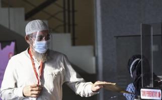 Ada Aktor Rudy Wahab di Pusaran Kasus Rasuah Mantan Bupati Bogor - JPNN.com