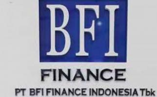 Sambut Perubahan Era Baru, BFI Connect Hadirkan 4 Layanan Utama - JPNN.com