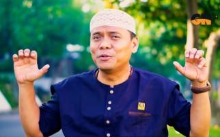 Kuasa Hukum Sugi Nur Datangi Bareskrim, Penyidik Ogah Beri Penangguhan Penahanan - JPNN.com