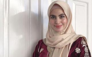 Mantap Bercerai, Asha Shara Pastikan Tidak Ada Orang Ketiga - JPNN.com