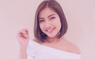 Aurel JKT48 Beber Kronologis Pelecehan yang Dialaminya - JPNN.com