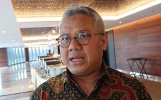 Ketua KPU RI Meminta Majelis Sidang Etik Membuat Keputusan yang Adil - JPNN.com
