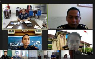 Bea Cukai Bali Nusra dan Pemprov NTT Bahas Pemberantasan Rokok Ilegal - JPNN.com