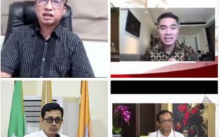 Kolaborasi Kemnaker dan Kemendikbud Hasilkan SDM Ketenagakerjaan Sesuai Kebutuhan Industri - JPNN.com