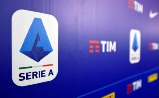 Liga Italia: Fiorentina Tak Berkutik Dihajar Klub Satu Ini - JPNN.com