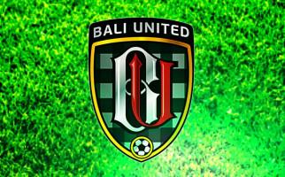 Peluang Bali United Tampil di Piala AFC 2021 Terbuka Lebar - JPNN.com