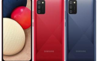 Samsung Perkenalkan 2 Smartphone Entry Level Terbaru, Sebegini Harganya - JPNN.com