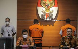 Ssst, Ada Gubernur dan Bupati Diperiksa KPK di Kasus Suap Edhy Prabowo - JPNN.com