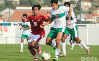 Bambang Sebut Pemain Timnas Indonesia U-19 Belum Berlevel Nasional - JPNN.com