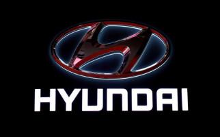 Hyundai Tarik 425 Ribu Unit Mobil Tuscon dari Pasar China, Ada Apa? - JPNN.com