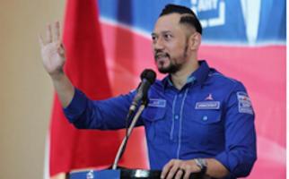 Ahmad Yahya: Sejak 2013, Masyarakat Menstempel Demokrat Sebagai Partai Keluarga - JPNN.com