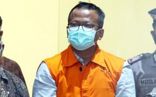 Usut Kasus Edhy Prabowo, KPK Periksa Arik Wibowo - JPNN.com
