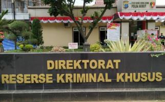 Sebegitu Bencinya WP kepada Presiden Jokowi - JPNN.com