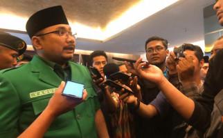 Bahas Penyelenggaraan Haji 2022, Gus Yaqut Akan ke Arab Saudi - JPNN.com