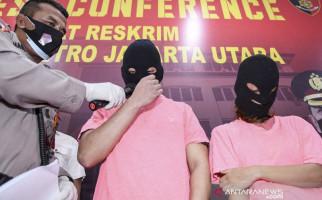 Info Terkini dari Kombes Sudjarwoko Soal Kasus Prostitusi Artis ST dan MA - JPNN.com