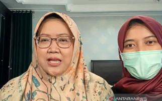Ade Yasin dan Nadia Hasna Humairah Sembuh dari Covid-19, Alhamdulillah - JPNN.com