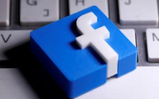 Duh! 500 Juta Data Pribadi Pengguna Facebook Dicuri Peretas - JPNN.com
