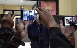 Buruh Demo Menuntut Kenaikan UMK, Polisi Garap Sejumlah Pejabat - JPNN.com
