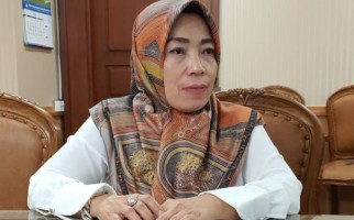 Kabar Penting dari Kemendikbud Jelang Seleksi Guru PPPK 2021 - JPNN.com