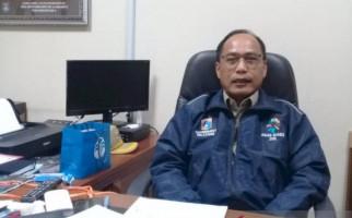 Anak Buah Anies Baswedan Meninggal Akibat Covid-19 - JPNN.com