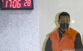 Ardian Iskandar Didakwa Suap Juliari P Batubara Sebesar Rp 1,95 Miliar - JPNN.com