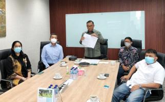 Pertamina Gandeng Bomba Group Kembangkan Gasifikasi Batu Bara - JPNN.com