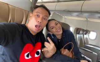Kalina Ocktaranny: Gue Bersumpah Demi Apa Pun - JPNN.com