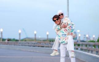 Rencana Pernikahan Lesti dengan Rizky Billar Makin Dekat, Ini Buktinya - JPNN.com
