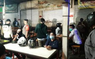 Kombes Ari Ardian: Ini Arahan dari Polda Metro Jaya - JPNN.com