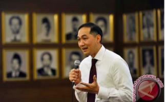 Profil Muhammad Lutfi, Menteri Berdarah Minang di Zaman SBY Kini Masuk Kabinet Jokowi - JPNN.com