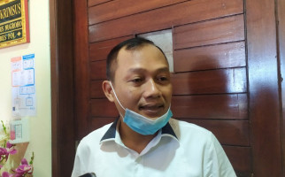 Wisma Bharuna Dihubungi Direktur Tipidter Bareskrim Polri, Oh Ternyata - JPNN.com