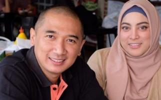 Dituduh Ingin Menguasai Harta Jane Shalimar, Arsya Wijaya Bilang Begini - JPNN.com