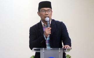 Kota Depok dan Kabupaten Tasikmalaya Paling Tidak Patuh Prokes Covid-19 - JPNN.com