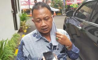 Soal Kasus Tewasnya 6 Laskar FPI, Komnas HAM Beberkan Hal Krusial kepada Jokowi - JPNN.com