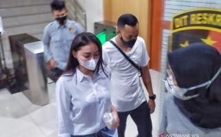 Kasus Prostitusi TA Menyeret Artis, Pramugari dan Pegawai Bank - JPNN.com