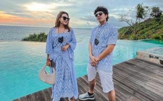 Atta Halilintar Klarifikasi Kabar Putus dengan Aurel Hermansyah, Oh Ternyata... - JPNN.com