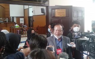 Kapolda Nana Sudjana Dicopot Gegara Acara di Petamburan, Pengacara Rizieq Bilang Begini - JPNN.com